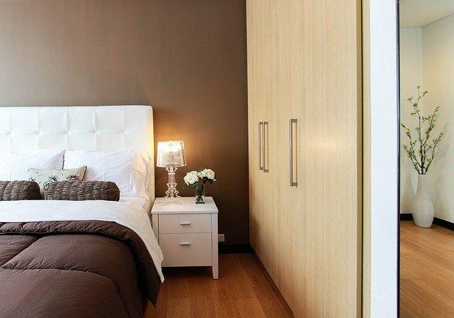 Jaký nábytek vám prokáže nejlepší službu?