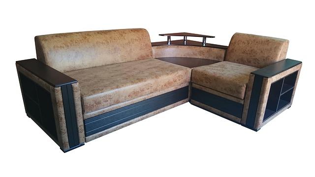 Vsaďte na skutečně kvalitní kus nábytku