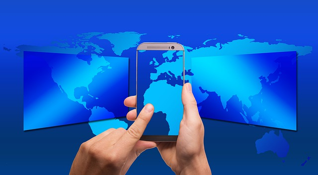 Čtrnáct zpravodajských českých webů na jednom místě v Androidu