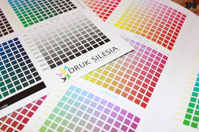 vzorník barev.jpg