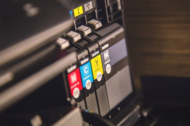 tonery v tiskárně.jpg